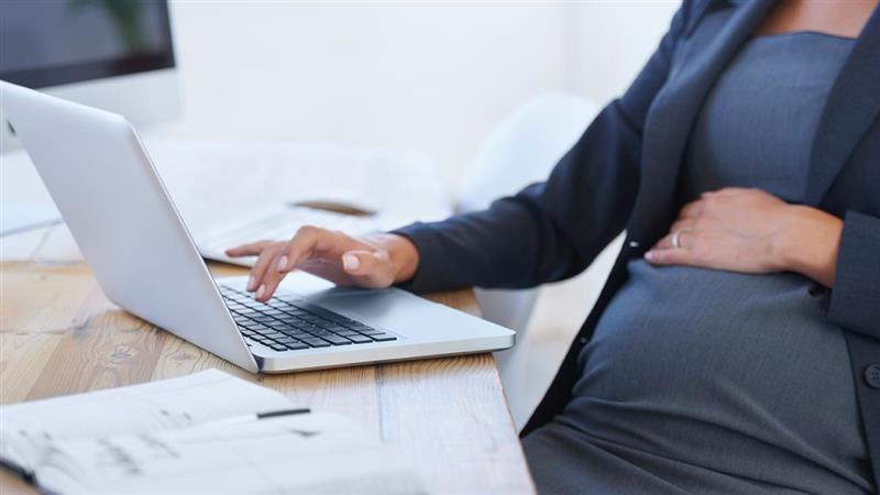 Licença Maternidade: Nova legislação trabalhista